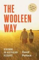 Wooleen Way, The