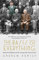 Basis of Everything Rutherford Oliphant and the