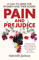 Pain and Prejudice: How social taboos and