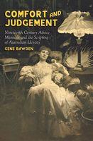 Comfort and Judgement Nineteenth Century