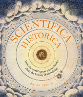 Scientifica Historica: How the world's great