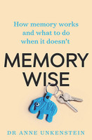 Memory-Wise: How memory works and what to