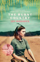 Burnt Country, The
