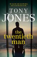 Twentieth Man, The