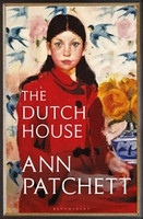 Dutch House, The