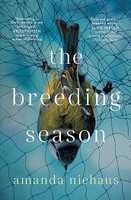 Breeding Season, The