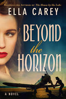 Beyond the Horizon A Novel