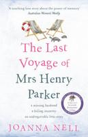 Last Voyage of Mrs Henry Parker, The