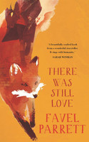 There Was Still Love