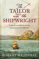 Tailor and the Shipwright, The: A tale of two