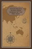 Journals of the First Fleet