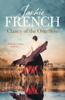Clancy of the Overflow #9