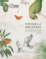 Voyages of Discovery A visual celebration of ten