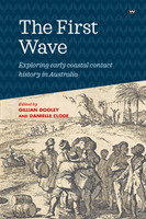 First Wave, The Exploring early coastal contact