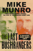 Last Bushrangers, The