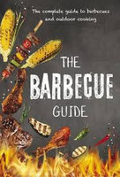 Barbecue Guide, The