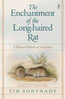 Enchantment of the Long-haired Rat A Rodent