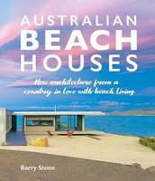 Australian Beach Houses