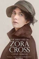 Shelf Life of Zora Cross, The