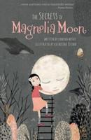 Secrets of Magnolia Moon