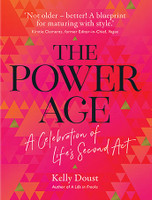Power Age A celebration of life's second act