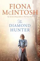 Diamond Hunter, The