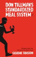 Don Tillmans Standardized Meal System