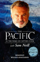 Pacific In the Wake of Captain Cook with Sam