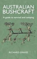 Australian Bushcraft