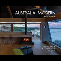 Australia Modern 15 Houses in Harmony with the