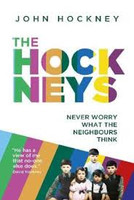 Hockneys, The Never Worry What the