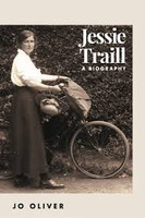 Jessie Traill A Biography
