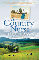 Country Nurse, A