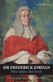 Sir Fredrick Jordan Fire Under Frost