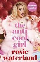 Anti-cool Girl, The