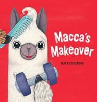 Maccas Makeover