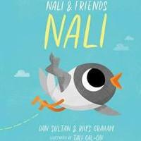 Nali and Friends