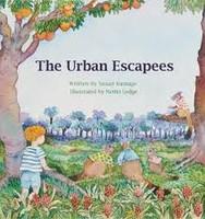 Urban Escapees