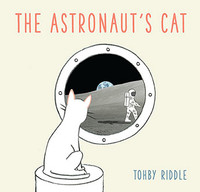 Astronauts Cat, The