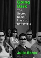 Going Dark The Secret Social Lives of