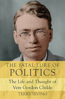 Fatal Lure of Politics The life and thought of