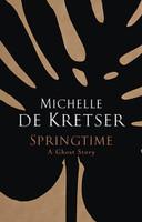 Springtime A Ghost Story