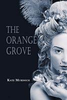 Orange Grove, The