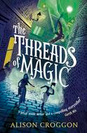 Threads of Magic, The