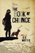 Book of Chance, The