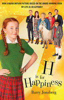 H is for Happiness Film Tie-in