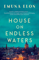 House on Endless Waters, The