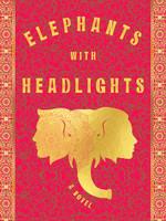 Elephants with Headlights