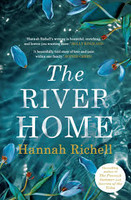 River Home, The