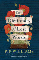Dictionary of Lost Words, The